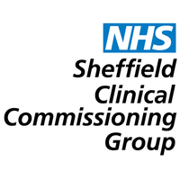 NHS Sheffield CCG